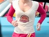 hayden-panettiere-as-cheerleader-on-the-set-of-heroes-in-los-angeles-10