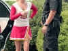 hayden-panettiere-as-cheerleader-on-the-set-of-heroes-in-los-angeles-11