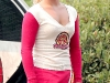 hayden-panettiere-as-cheerleader-on-the-set-of-heroes-in-los-angeles-12