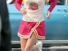 hayden-panettiere-as-cheerleader-on-the-set-of-heroes-in-los-angeles-15