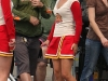 hayden-panettiere-as-cheerleader-on-the-set-of-heroes-in-los-angeles-17