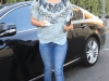 hayden-panettiere-at-beso-restaurant-in-hollywood-03