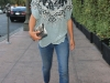 hayden-panettiere-at-beso-restaurant-in-hollywood-10