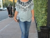 hayden-panettiere-at-beso-restaurant-in-hollywood-11