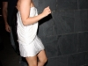 hayden-panettiere-at-guys-nightclub-in-hollywood-09