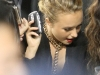 hayden-panettiere-at-madonna-concert-in-los-angeles-03