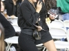 hayden-panettiere-at-madonna-concert-in-los-angeles-04