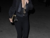hayden-panettiere-at-madonna-concert-in-los-angeles-05