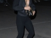 hayden-panettiere-at-madonna-concert-in-los-angeles-06