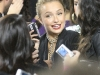 hayden-panettiere-at-madonna-concert-in-los-angeles-07