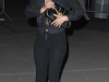hayden-panettiere-at-madonna-concert-in-los-angeles-08