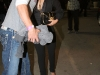 hayden-panettiere-at-madonna-concert-in-los-angeles-10