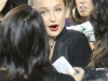 hayden-panettiere-at-madonna-concert-in-los-angeles-11