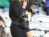 hayden-panettiere-at-madonna-concert-in-los-angeles-12