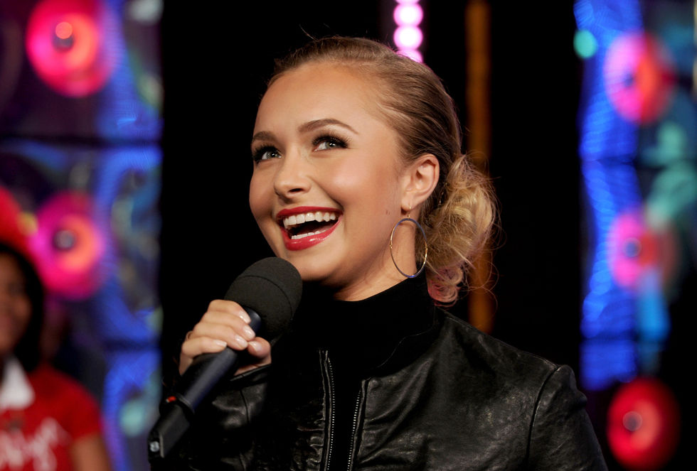 hayden-panettiere-at-mtvs-total-request-live-01