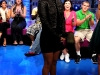 hayden-panettiere-at-mtvs-total-request-live-03
