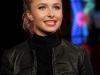 hayden-panettiere-at-mtvs-total-request-live-04