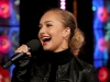 hayden-panettiere-at-mtvs-total-request-live-06