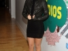 hayden-panettiere-at-mtvs-total-request-live-10