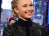 hayden-panettiere-at-mtvs-total-request-live-14