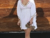 hayden-panettiere-at-the-beach-in-miami-05
