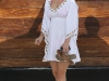 hayden-panettiere-at-the-beach-in-miami-08