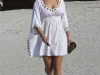 hayden-panettiere-at-the-beach-in-miami-11