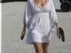 hayden-panettiere-at-the-beach-in-miami-12