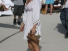 hayden-panettiere-at-the-beach-in-miami-17