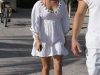 hayden-panettiere-at-the-beach-in-miami-18