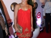 hayden-panettiere-at-the-creative-coalition-gala-in-denver-02