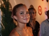 hayden-panettiere-at-the-creative-coalition-gala-in-denver-03
