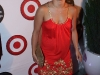 hayden-panettiere-at-the-creative-coalition-gala-in-denver-04