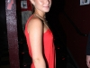 hayden-panettiere-at-the-creative-coalition-gala-in-denver-06