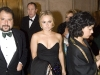 hayden-panettiere-at-the-green-inaugural-ball-in-washington-03