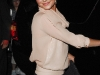 hayden-panettiere-at-the-late-show-with-david-letterman-studio-in-new-york-06