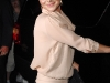 hayden-panettiere-at-the-late-show-with-david-letterman-studio-in-new-york-11