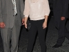 hayden-panettiere-at-the-late-show-with-david-letterman-studio-in-new-york-12