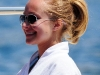 hayden-panettiere-bikini-candids-at-a-yacht-in-cannes-01