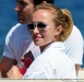 hayden-panettiere-bikini-candids-at-a-yacht-in-cannes-05
