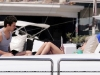 hayden-panettiere-bikini-candids-at-a-yacht-in-cannes-07