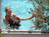 hayden-panettiere-bikini-candids-at-her-birthday-party-01