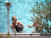 hayden-panettiere-bikini-candids-at-her-birthday-party-03