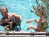 hayden-panettiere-bikini-candids-at-her-birthday-party-12