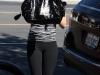 hayden-panettiere-black-leggings-candids-in-hollywood-01