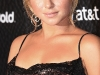 hayden-panettiere-blackberry-bold-launch-party-in-beverly-hills-04