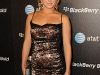 hayden-panettiere-blackberry-bold-launch-party-in-beverly-hills-06