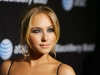 hayden-panettiere-blackberry-bold-launch-party-in-beverly-hills-09