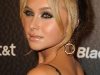 hayden-panettiere-blackberry-bold-launch-party-in-beverly-hills-12
