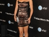 hayden-panettiere-blackberry-bold-launch-party-in-beverly-hills-13